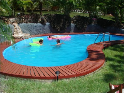 Swimming Pools Designs (20)