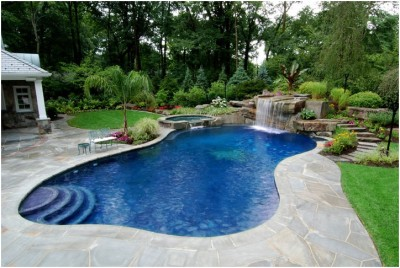 Swimming Pools Designs (18)