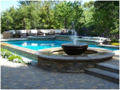 Swimming Pools Designs (16)