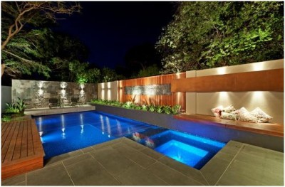 Swimming Pools Designs (14)