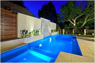 Swimming Pools Designs (13)