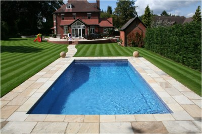 Swimming Pools Designs (11)