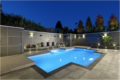 Swimming Pools Designs (12)