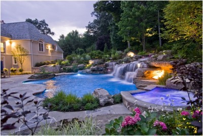 Swimming Pools Designs (10)