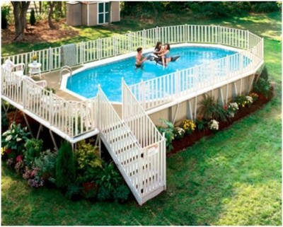 Swimming Pools Designs (9)