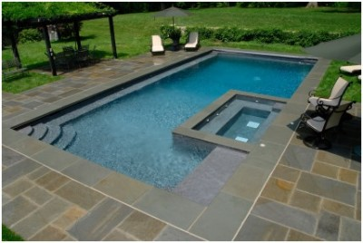Swimming Pools Designs (8)