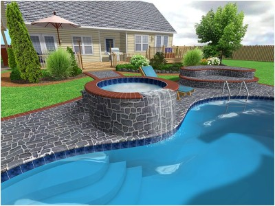 Swimming Pools Designs (7)