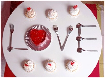 Valentines Day Decorations Ideas (2)