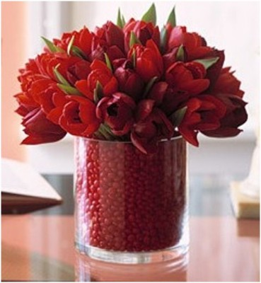 Valentines Day Decorations Ideas (17)
