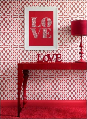 Valentines Day Decorations Ideas (13)