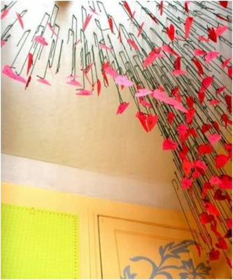 Valentines Day Decorations Ideas (12)
