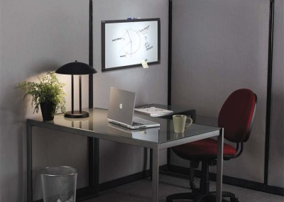 Office Decorating Ideas (40)