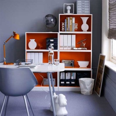 Office Decorating Ideas (35)