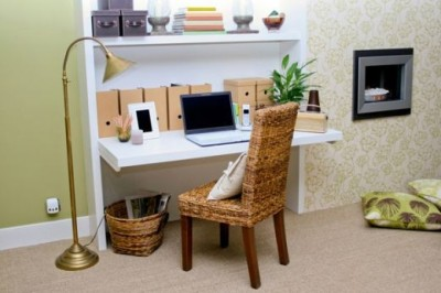 Office Decorating Ideas (33)