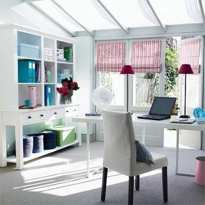 Office Decorating Ideas (29)