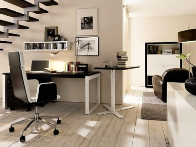 Office Decorating Ideas (21)