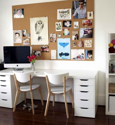 Office Decorating Ideas (20)