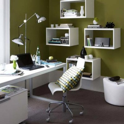 Office Decorating Ideas (16)