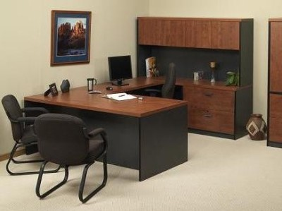 Office Decorating Ideas (14)