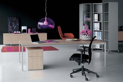 Office Decorating Ideas (13)