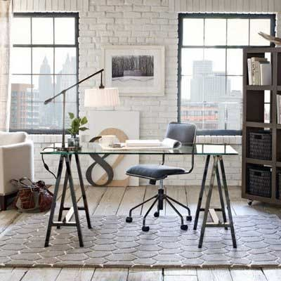Office Decorating Ideas (6)