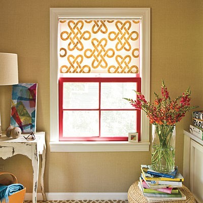 Custom Roller Shades Ideas (7)