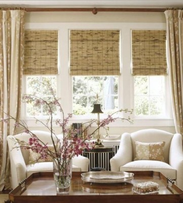 Custom Roller Shades Ideas (4)