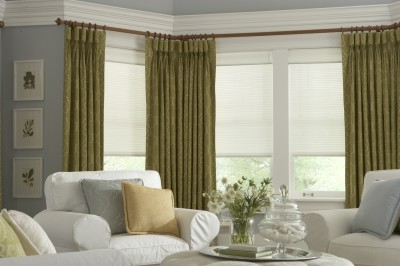Custom Roller Shades Ideas (3)