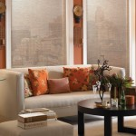 Custom Roller Shades Ideas (2)