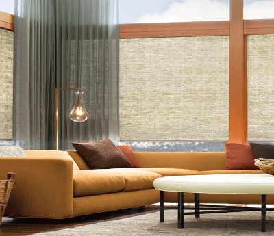 Custom Roller Shades Ideas (11)