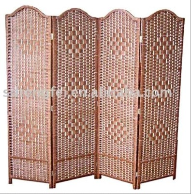 Add Folding Room Dividers (23)
