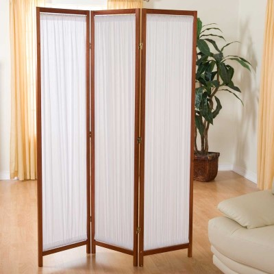 Add Folding Room Dividers (20)