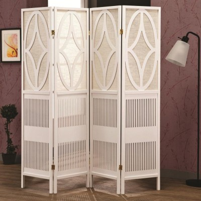 Add Folding Room Dividers (19)