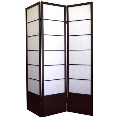 Add Folding Room Dividers (17)