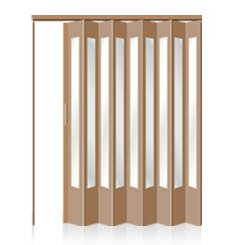 Add Folding Room Dividers (15)