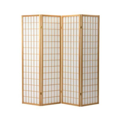 Add Folding Room Dividers (12)
