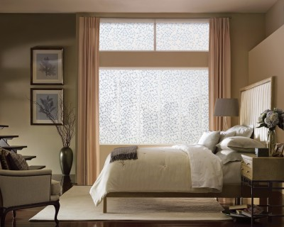 Custom Roller Shades Ideas (9)