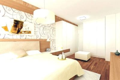 Modern Bedroom Design (13)