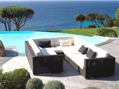 Outdoor Furniture Garden (4)