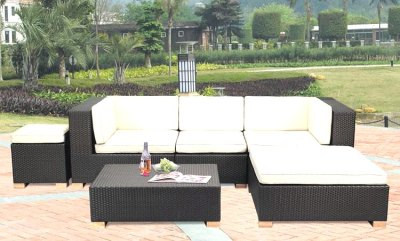 Outdoor Furniture Garden (2)