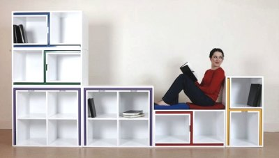 Furniture for Small Spaces (32)