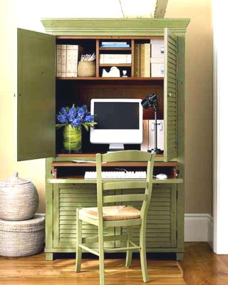 Furniture for Small Spaces (25)