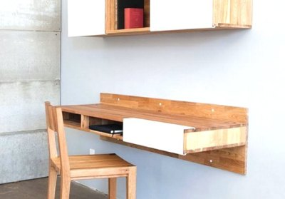 Furniture for Small Spaces (23)