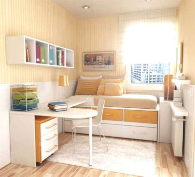 Furniture for Small Spaces (18)