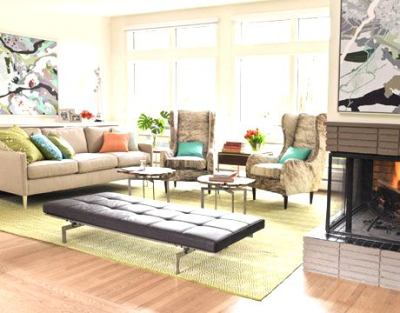 Living Room Sofa Layout (17)