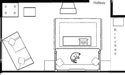 Living Room Sofa Layout (16)