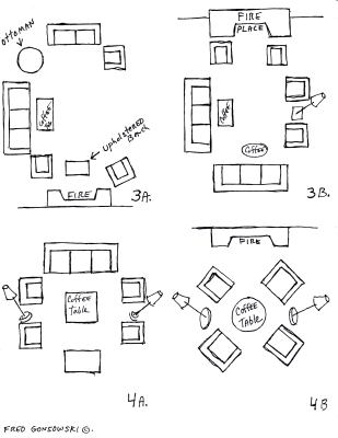 Living Room Sofa Layout (11)