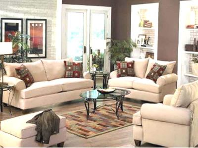 Living Room Sofa Layout (7)