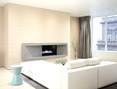 Luxury Apartment Design (21)