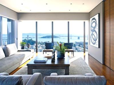 Luxury Apartment Design (14)